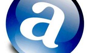 Logo du logociel de sécurité informatique Avast