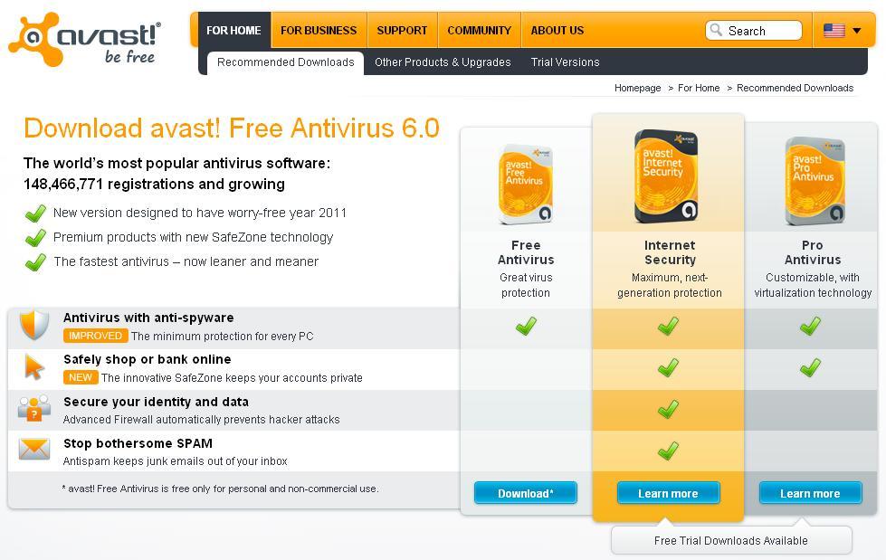 antivirus-avast-gratuit