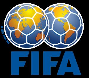 FIFA-300x261
