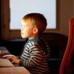 Comment assurer la protection des mineurs sur internet ?