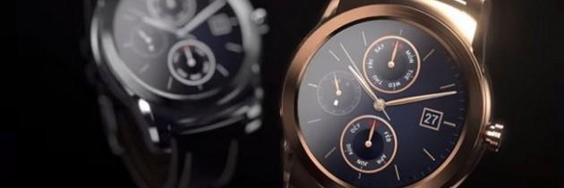 Mcafee protège les montres intelligentes