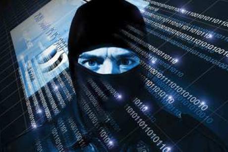 Explosion de la cybercriminalité en 2014 d'après symantec