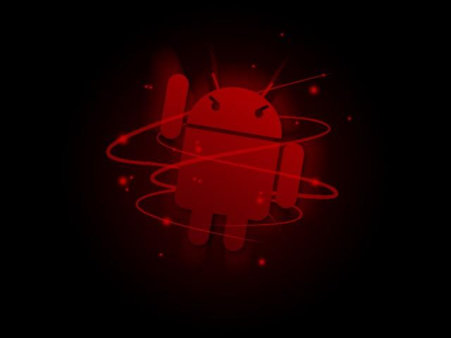 malware android trouvé par trend micro