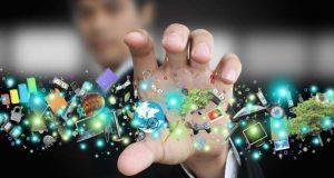 McAfee se mobilise pour la sécurité de l'Internet des objets